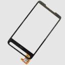 Mặt kính cảm ứng HTC One M8
