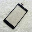 Mặt kính cảm ứng cho cho Oppo Joy R1001