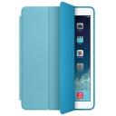 Bao da chính hãng Smart Case cho iPad 2 3 4