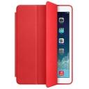 Bao da chính hãng Smart Case cho iPad Air / iPad 5