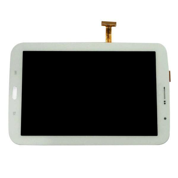 Mặt kính cảm ứng cho cho Samsung Galaxy Note 8 N5100