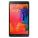 Mặt kính cảm ứng cho cho Samsung Galaxy Tab pro 8.4 T320