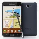 Mặt kính cảm ứng cho cho Samsung Galaxy Note 1 N7000