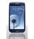 Mặt kính cảm ứng cho cho Samsung Galaxy S3 mini i8190