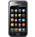 Mặt kính cảm ứng cho cho Samsung Galaxy S1 i9000