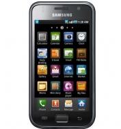 Mat-kinh-cam-ung-cho-cho-Samsung-Galaxy-S1-i9000