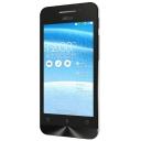 Màn hình cho Asus Zenphone 4