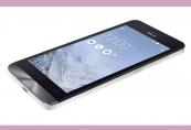 Màn hình cho Asus Zenphone 6
