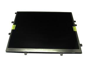 màn hình cho Ipad 1