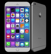 Man-hinh-cho-Iphone-6-plus