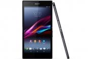 Màn hình cho Sony Xperia Z ultra XL39h