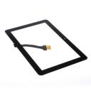 Mặt kính cảm ứng cho cho Samsung Galaxy Tab 10.1 P7500