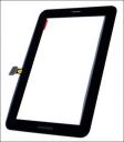 Mặt kính cảm ứng cho cho Samsung Galaxy Note 10.1 N8000