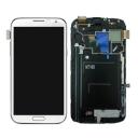 Màn hình cho Samsung galaxy Note 2 N7100
