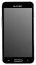 Màn hình cho Samsung galaxy S2 HD E120
