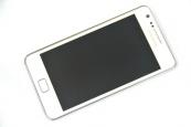 Màn hình cho Samsung Galaxy S2 i9100
