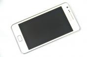 Man-hinh-cho-Samsung-Galaxy-S2-i9100