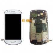 Man-hinh-cho-samsung-galaxy-S3-mini-i8190