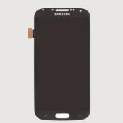 Man-hinh-cho-Samsung-Galaxy-S4-I9500