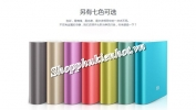 Pin-du-phong-Xiaomi-dung-luong-10400mAh