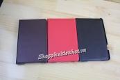 Bao da xoay 360 cho ASUS FonePad 7 Dual SIM FE170CG