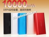 Pin dự phòng chính hãng Remax dung lượng 10000 mAh