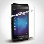 Miếng dán kính cường lực dầy 0.25mm cho BlackBerry Z10