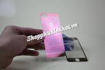 Miếng dán kính cường lực 2 mặt 3D cho iPhone 5 5s