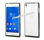 Op-vien-nhom-cao-cap-cho-Sony-Xperia-Z3