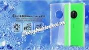Op-lung-nhua-trong-suot-phu-Nano-chong-xuoc-cho-Nokia-Lumia-830-hieu-Imak