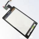 Mặt kính cảm ứng cho Sony Xperia GO ST27i