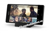 Dock sạc chính hãng Sony Xperia  Z3 / Z3 Mini Dk48