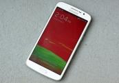 Màn hình cảm ứng nguyên khối cho Samsung Galaxy Grand 2 G7102