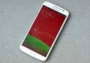 Man-hinh-cam-ung-nguyen-khoi-cho-Samsung-Galaxy-Grand-2-G7102