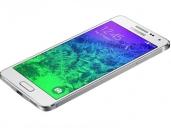 Màn hình cho Samsung Galaxy Alpha