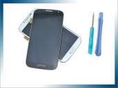 Màn hình cảm ứng nguyên khối cho Samsung Galaxy S4 mini