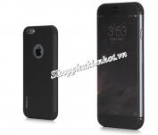 Bao-da-mat-silicone-cam-ung-cho-iPhone-6-Plus-hieu-Rock