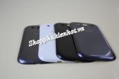 Vỏ nắp pin cho Samsung Galaxy S3 chính hãng