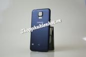 Vỏ nắp pin cho Samsung Galaxy S5 chính hãng