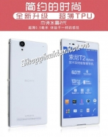 Op-lung-silicon-trong-suot-cho-Sony-Xperia-T2-hieu-Ultra-thin