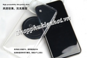 Op-lung-silicon-trong-suot-cho-HTC-Desire-816-hieu-Ultra-thin