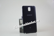 Vo-nap-pin-Samsung-Galaxy-Note-3-N9000-chinh-hang
