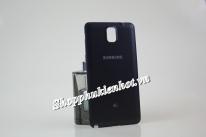Vỏ nắp pin Samsung Galaxy Note 3 N9000 chính hãng