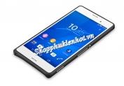 Op-vien-nhom-cao-cap-cho-Sony-Xperia-Z3-Compact
