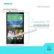 Mieng-dan-kinh-cuong-luc-chong-van-HTC-Desire-820-hieu-Nillkin