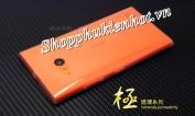 Op-lung-silicon-trong-suot-cho-Nokia-Lumia-730-hieu-Ultra-thin