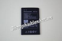 Pin Lenovo BL 214 cho máy A218,A269,A305,A208