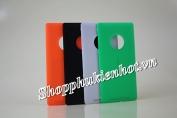 Vo-nap-pin-cho-Nokia-Lumia-830-chinh-hang