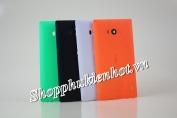 Vo-nap-pin-cho-Nokia-Lumia-930-chinh-hang