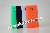 Vỏ nắp pin cho Nokia Lumia 930 chính hãng